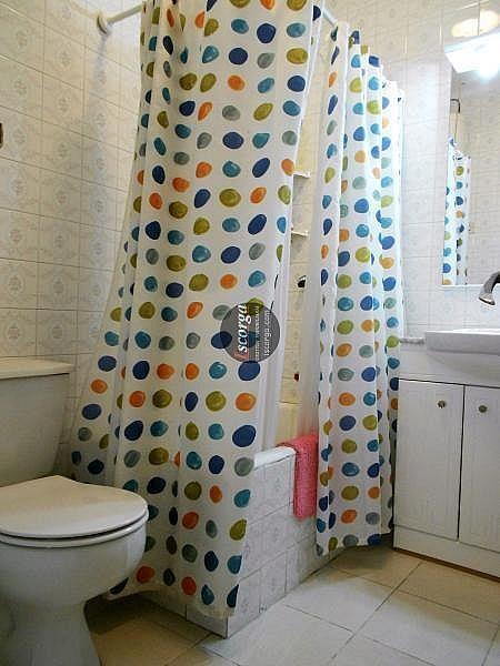 Foto 14 - Apartamento en venta en Vendrell, El - 258087660