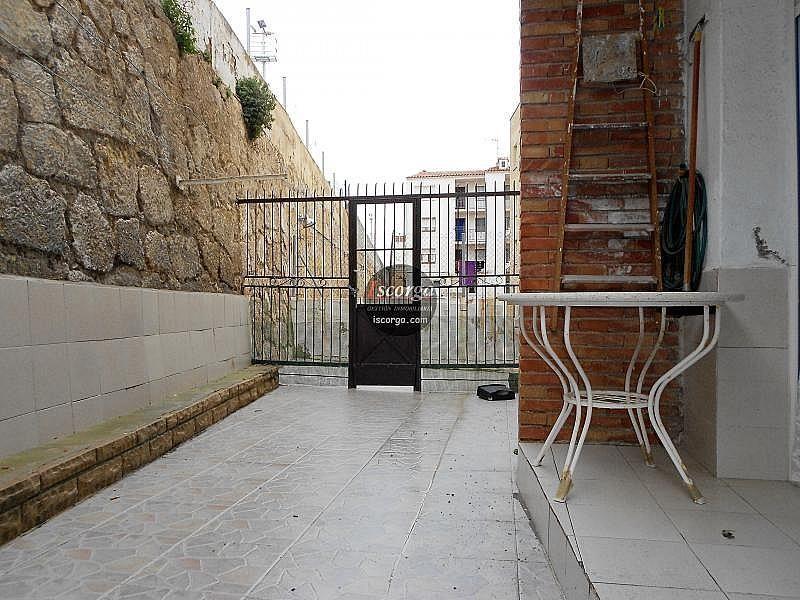 Foto 15 - Apartamento en venta en Vendrell, El - 258087663