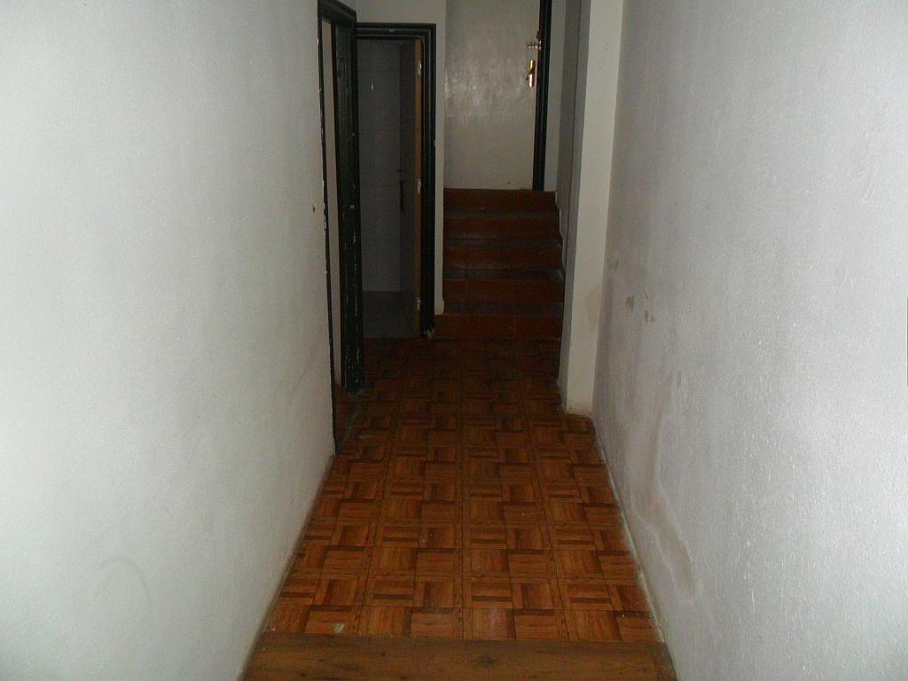 Pasillo - Local comercial en alquiler en paseo San Antonio, Cuenca - 288228220