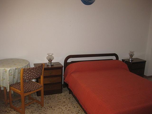 Piso en alquiler en calle San Cosme, Cuenca - 197018901