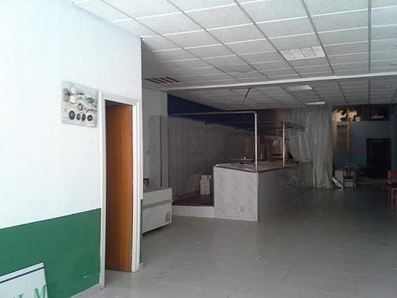 Local en alquiler en Sabadell - 304937795