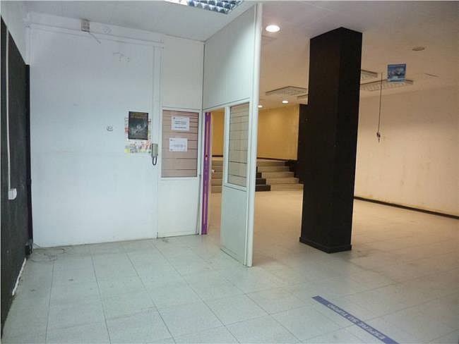 Local comercial en alquiler en Ripollet - 390545078