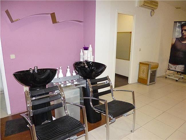 Local comercial en alquiler en Ripollet - 390545210