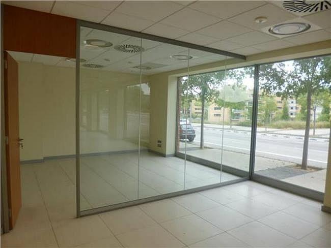 Oficina en alquiler en Mas Rampinyo en Montcada i Reixac - 390545450