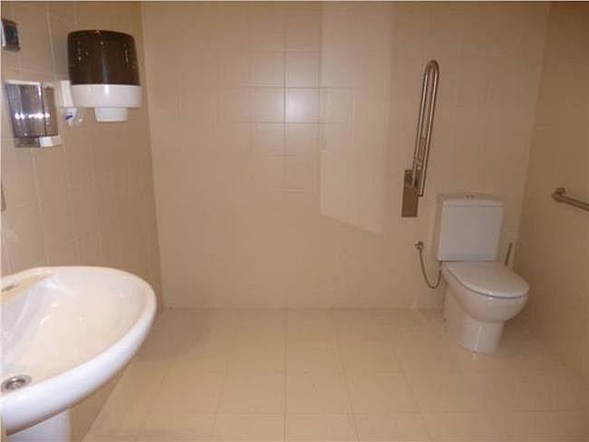 Oficina en alquiler en Mas Rampinyo en Montcada i Reixac - 390545453