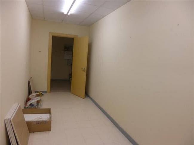 Oficina en alquiler en Mas Rampinyo en Montcada i Reixac - 390545456