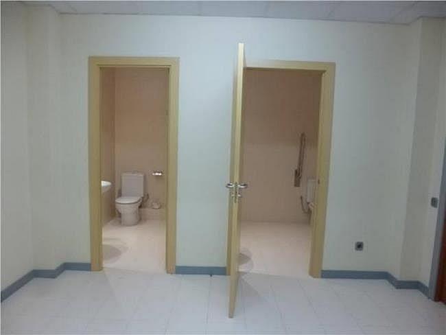 Oficina en alquiler en Mas Rampinyo en Montcada i Reixac - 390545459