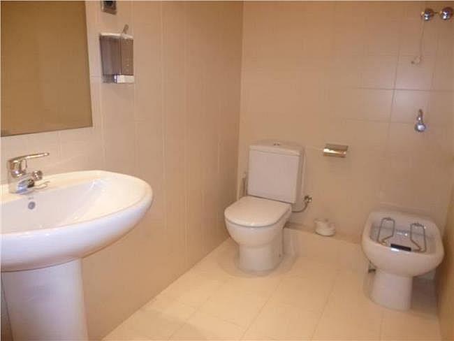 Oficina en alquiler en Mas Rampinyo en Montcada i Reixac - 390545462