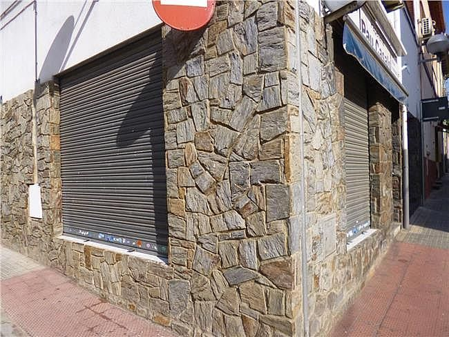 Local comercial en alquiler en Ripollet - 390545513