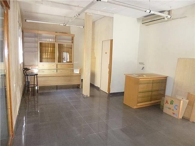 Local comercial en alquiler en Ripollet - 390545516