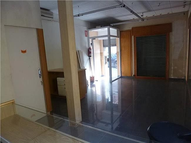 Local comercial en alquiler en Ripollet - 390545519