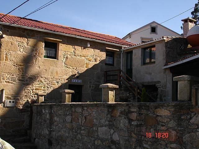 Imagen sin descripción - Casa en alquiler en Dumbría - 403132846