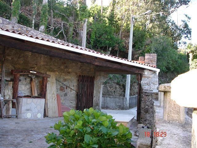 Imagen sin descripción - Casa en alquiler en Dumbría - 403132849
