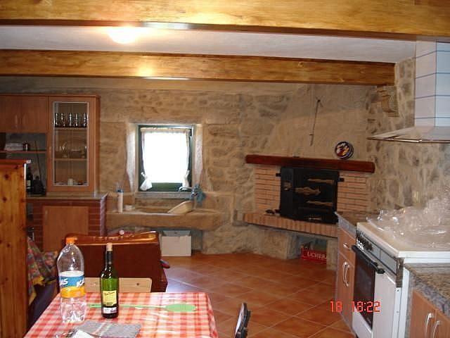 Imagen sin descripción - Casa en alquiler en Dumbría - 403132861