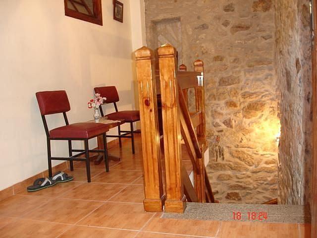 Imagen sin descripción - Casa en alquiler en Dumbría - 403132867