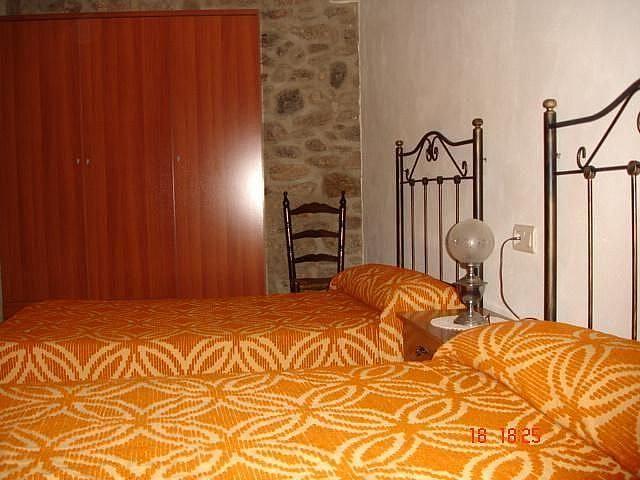 Imagen sin descripción - Casa en alquiler en Dumbría - 403132870