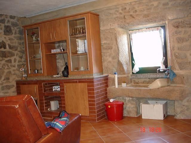 Imagen sin descripción - Casa en alquiler en Dumbría - 403132876