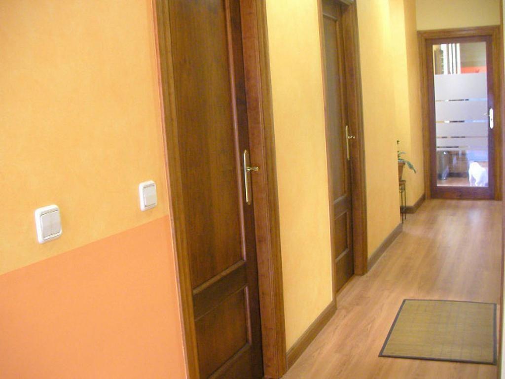 Estudio en alquiler en San Bernardo en Salamanca - 358756512