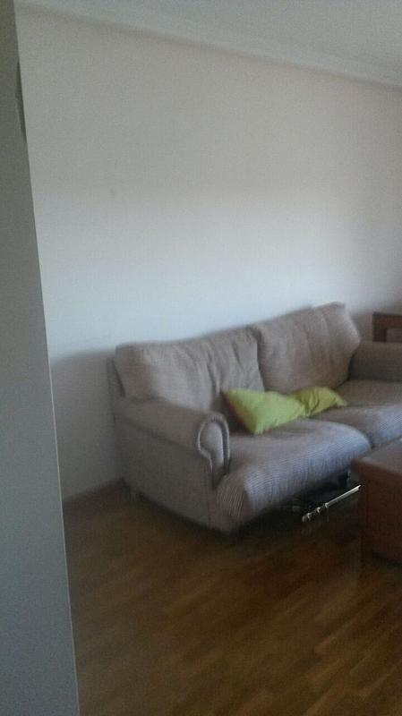 Piso en alquiler en Salamanca - 358760046