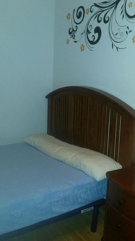 Piso en alquiler en Salamanca - 358760061