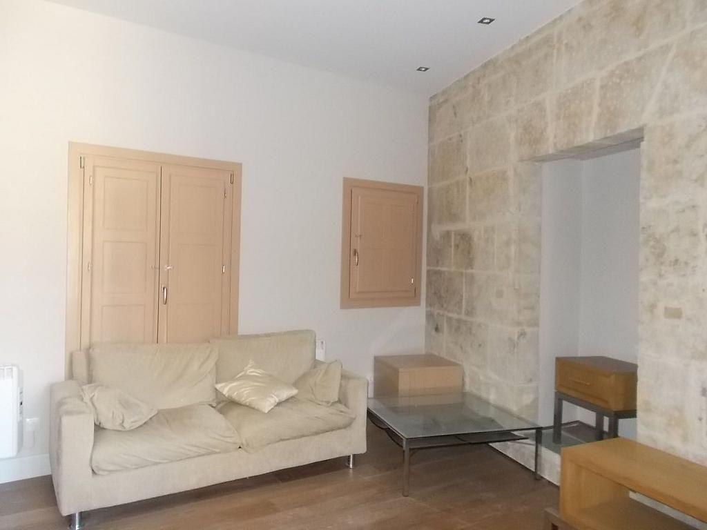 Piso en alquiler en calle Toro, Centro en Salamanca - 358780023