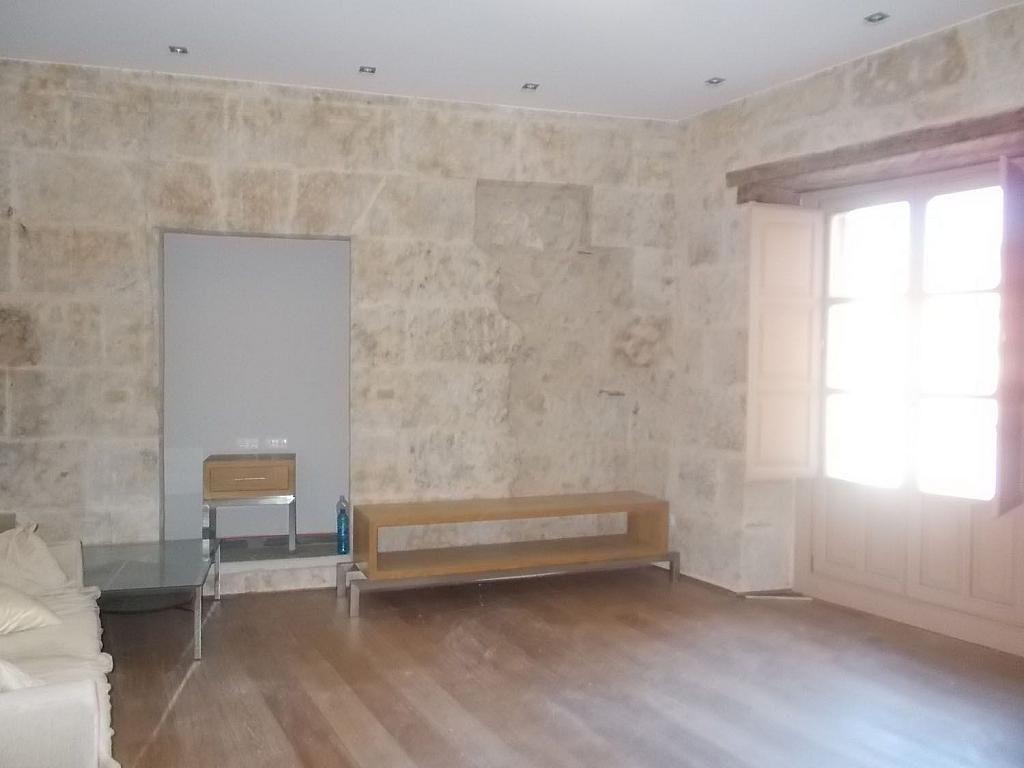 Piso en alquiler en calle Toro, Centro en Salamanca - 358780026