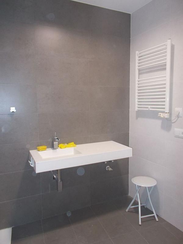 Piso en alquiler en calle Toro, Centro en Salamanca - 358780029