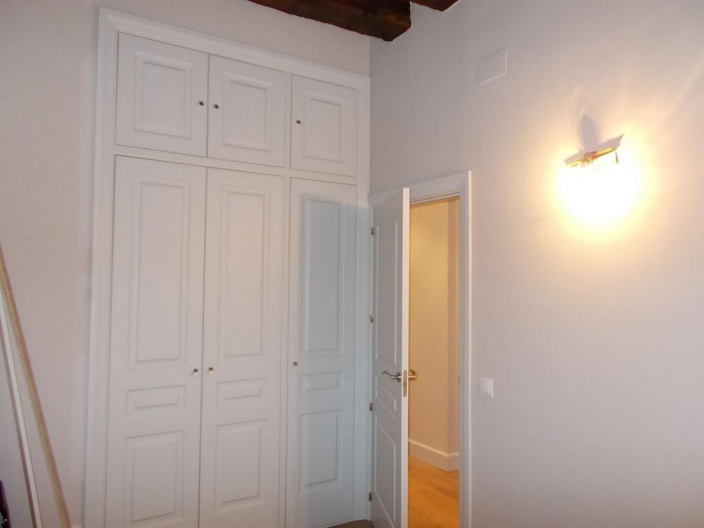 Piso en alquiler en calle Toro, Centro en Salamanca - 358780044