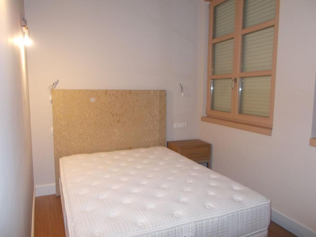 Piso en alquiler en calle Toro, Centro en Salamanca - 358780047