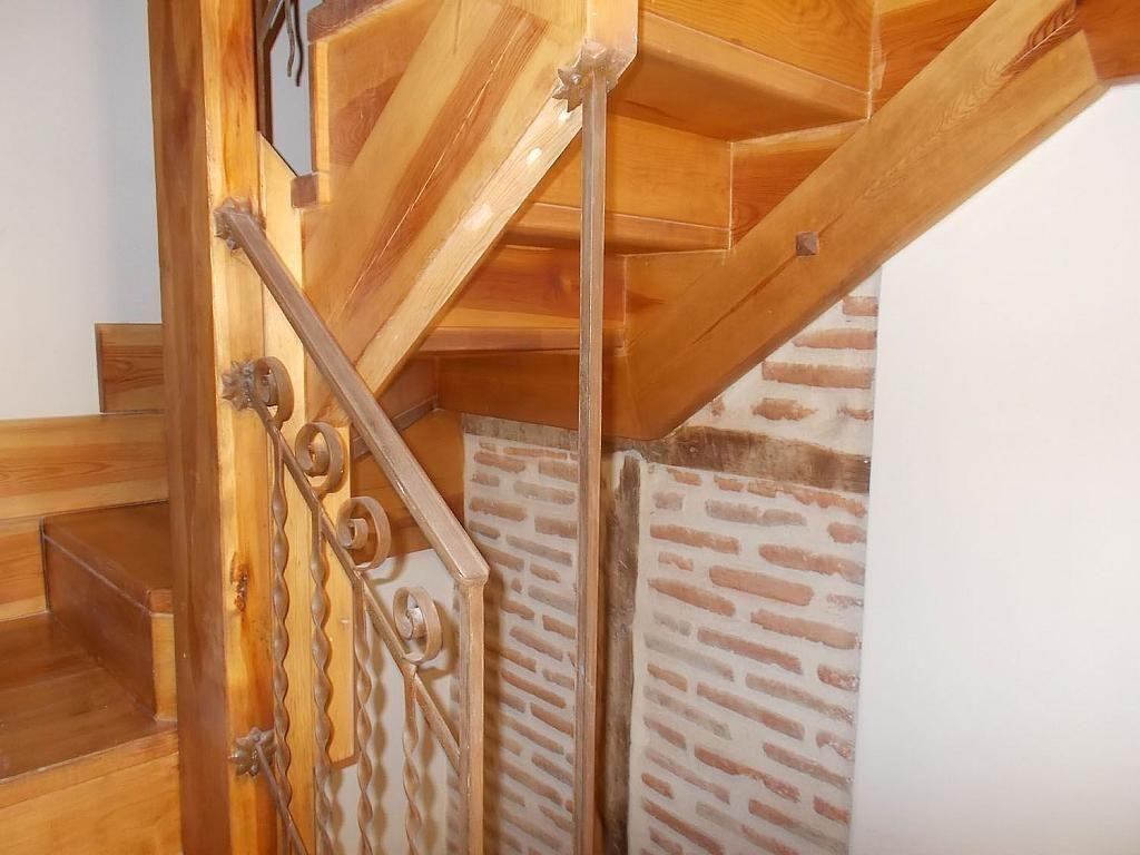 Piso en alquiler en calle Toro, Centro en Salamanca - 358780053