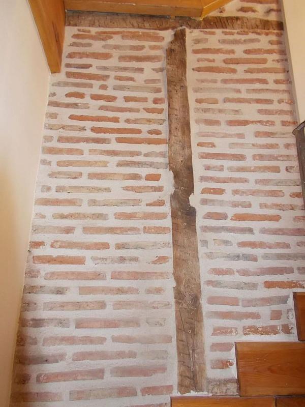 Piso en alquiler en calle Toro, Centro en Salamanca - 358780059