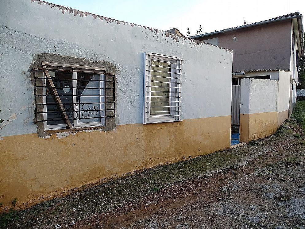 Casa en venta en vilanova i la geltr 13878 97648k - Casas vilanova i la geltru ...