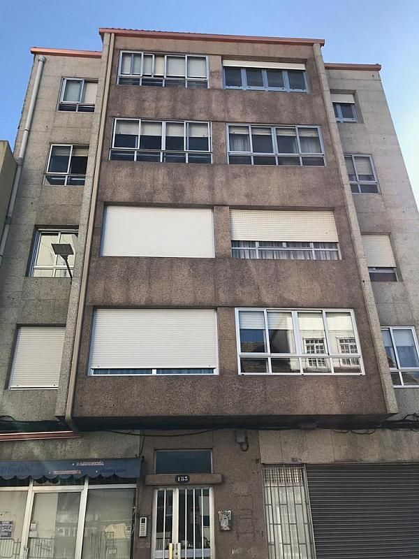 Piso en venta en pontevedra 13878 p999602000068vcd for Ya encontre piso