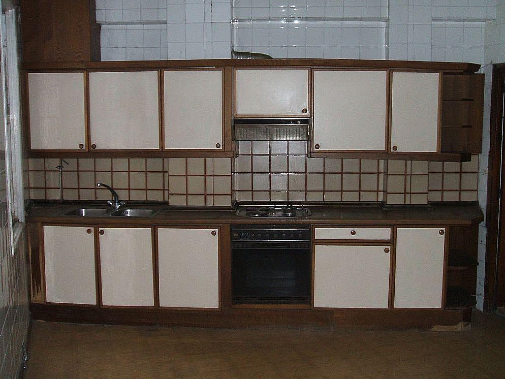 piso en venta en monforte de lemos 13878 73995k yaencontre