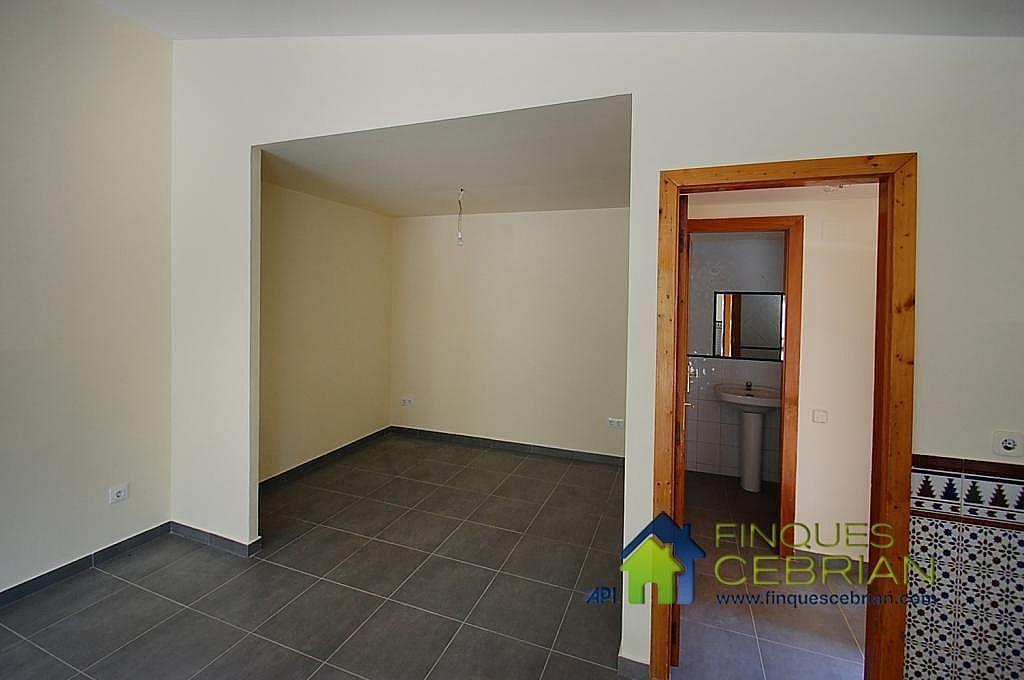 Imagen del inmueble - Local en alquiler en Alella - 287409171