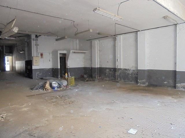 DSC09027 - Almacén en alquiler en calle Madrid, Guadalajara - 256296740