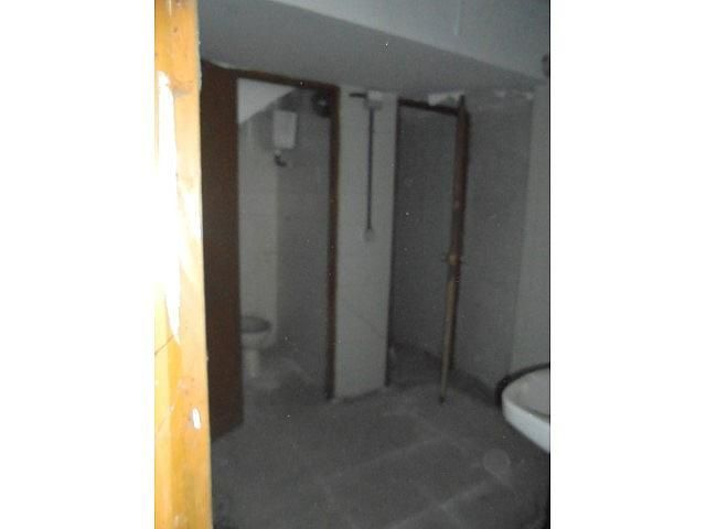 DSC09028 - Almacén en alquiler en calle Madrid, Guadalajara - 256296743