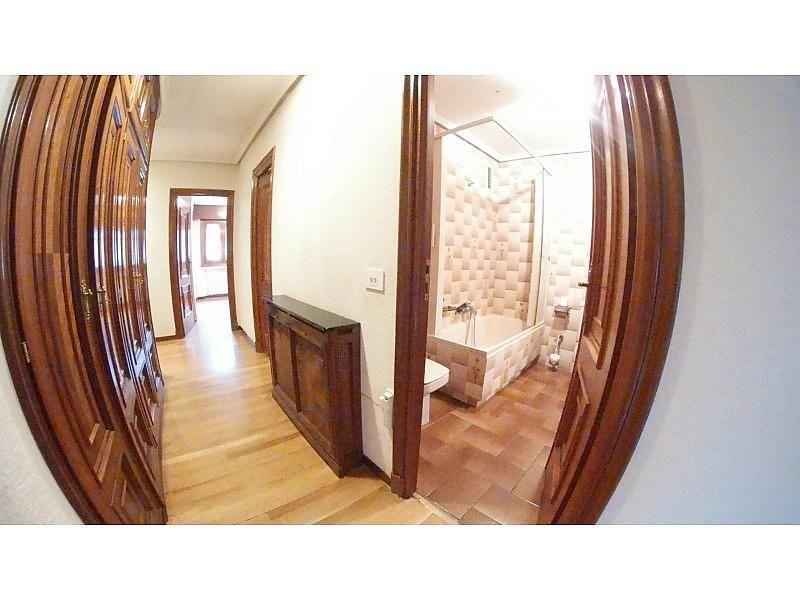 SAM_0726 - Piso en alquiler en calle La Mina, Guadalajara - 354436026