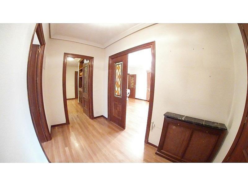 SAM_0721 - Piso en alquiler en calle La Mina, Guadalajara - 354436029