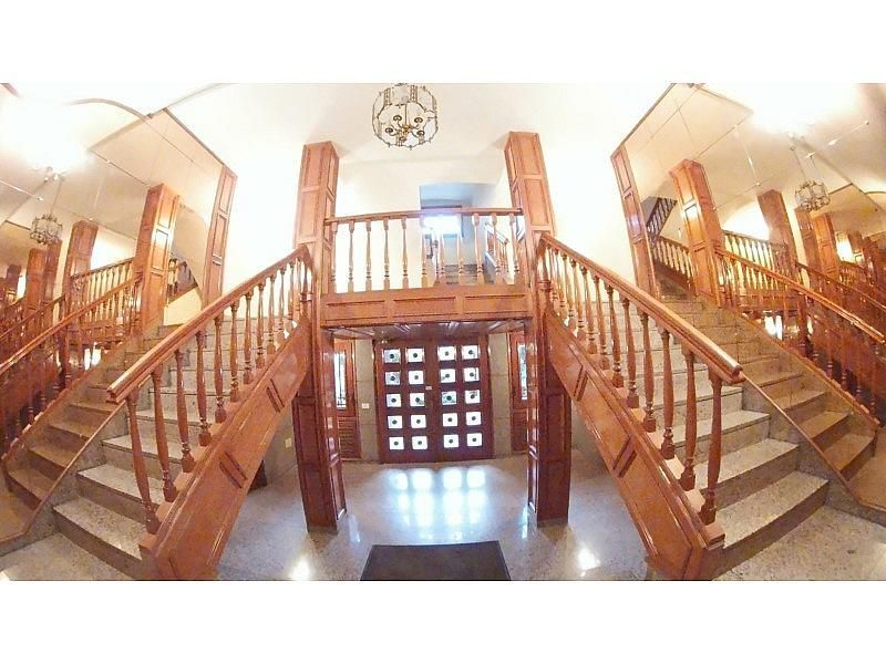 SAM_0745 - Piso en alquiler en calle La Mina, Guadalajara - 354436065