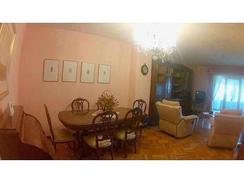 FHD0025retocada - Piso en alquiler en calle Nuño Beltran de Guzman, Guadalajara - 329732393