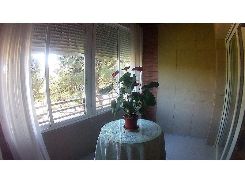 FHD0028 - Piso en alquiler en calle Nuño Beltran de Guzman, Guadalajara - 329732396