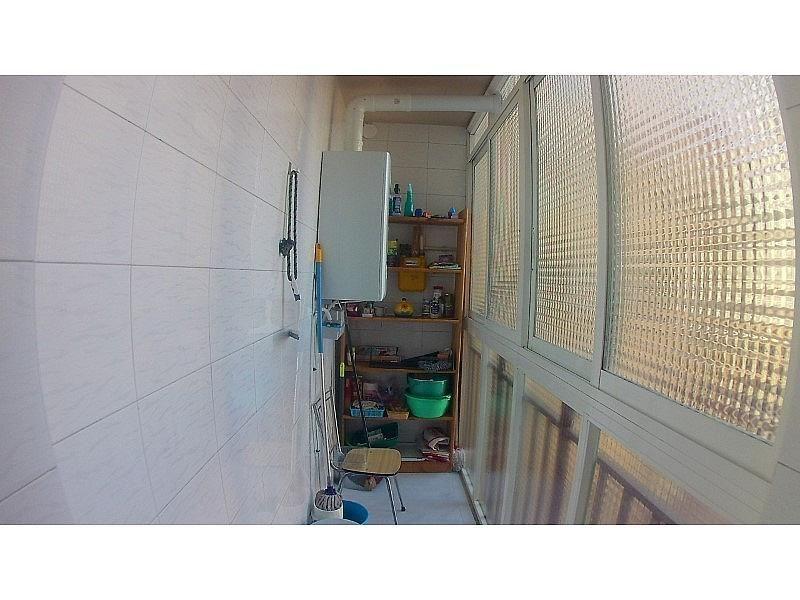 FHD0011 - Piso en alquiler en calle Nuño Beltran de Guzman, Guadalajara - 329732405