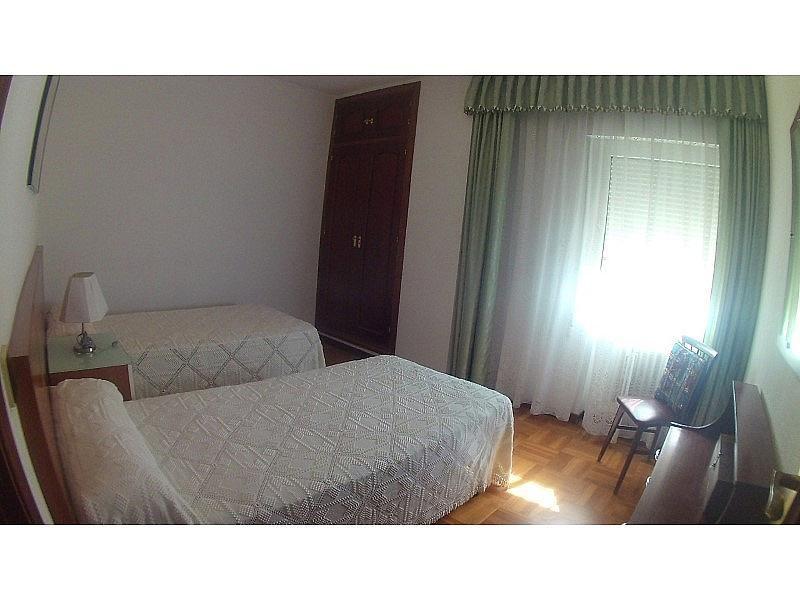 FHD0019 - Piso en alquiler en calle Nuño Beltran de Guzman, Guadalajara - 329732408