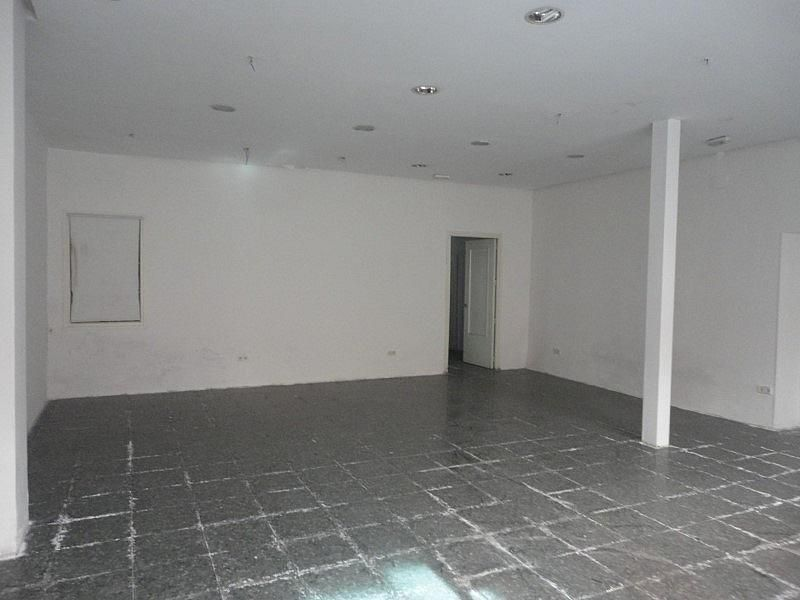 DSC00277 - Local comercial en alquiler en calle Pareja Serrada, Guadalajara - 176884515
