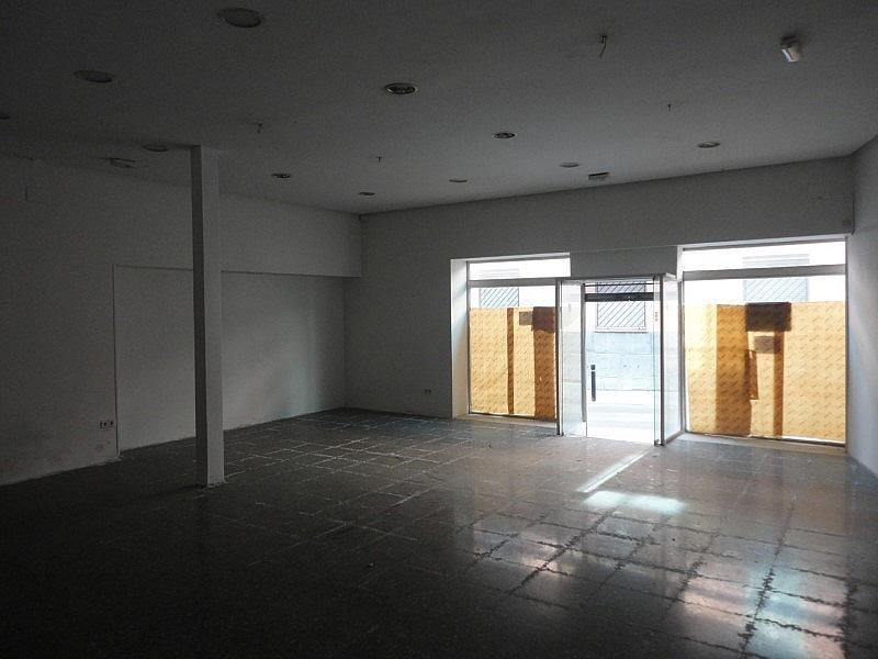 DSC00278 - Local comercial en alquiler en calle Pareja Serrada, Guadalajara - 176884518