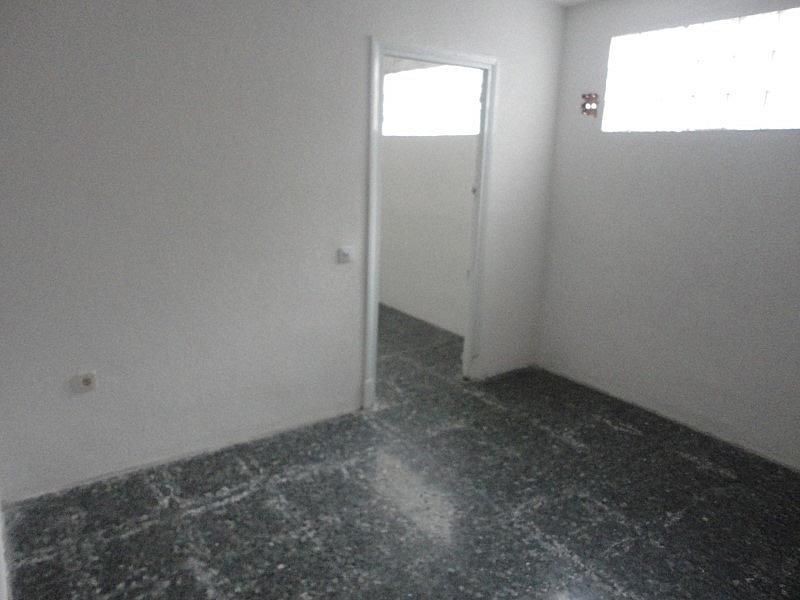 DSC00282 - Local comercial en alquiler en calle Pareja Serrada, Guadalajara - 176884524