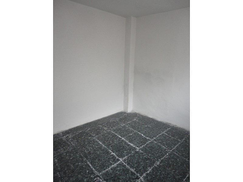 DSC00283 - Local comercial en alquiler en calle Pareja Serrada, Guadalajara - 176884527