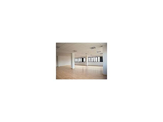 Imagen_1957729 - Oficina en alquiler opción compra en calle Francisco Aritio, Guadalajara - 215349205