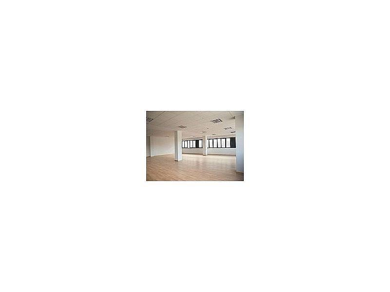 Imagen_1957729 - Oficina en alquiler opción compra en calle Francisco Aritio, Guadalajara - 214744830